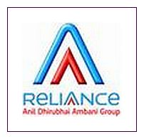Reliance Communication Walk-in for Any Graduate Freshers/Exp