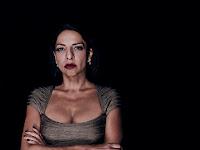 Veronica Falcon in Queen of the South Season 2 (10)