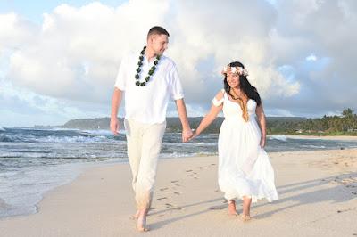 Haleiwa Hawaii