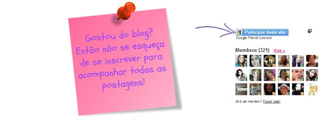 http://blogameliasmodernas.blogspot.com.br/