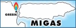 Profile-PT-Gresik-Migas