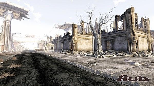 Vault-Tec | Fallout Blog: Fallout