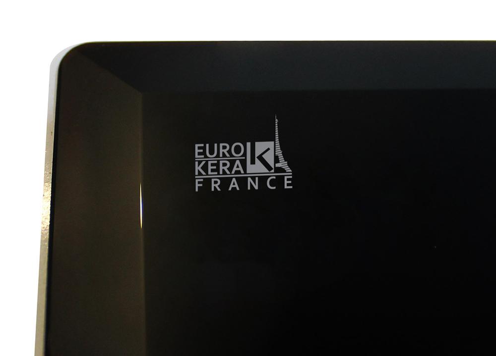 Kết quả hình ảnh cho euro kera