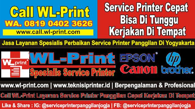 http://www.serviceprinterpanggilan.jasajogja.com/