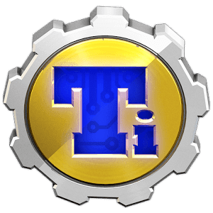 Titanium Backup Pro Apk Cracked 8.0.2 Latest Version 2017