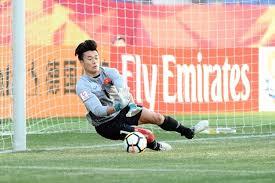 U23 VN Vào Chung Kết văn tuấn blog
