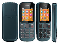 This Latest Nokia 100 Mobile Phone Flash File.i receive more Phone This Flashing Problem. phone is dead, auto restart, slowly working etc. after flashing all data will be lost. Download This flash file there is 3 files mcu, ppm, cnt.