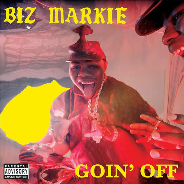 MARKIE BAIXAR BIZ CD