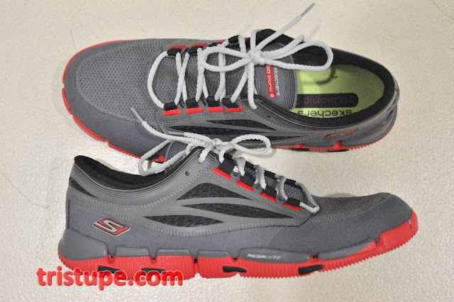Skecher Shoes For Junior Boys Sale Canada