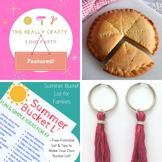 http://keepingitrreal.blogspot.com/2018/06/the-really-crafty-link-party-121-featured-posts.html