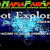 Root Explorer 4.2.3 Mod Apk for Android