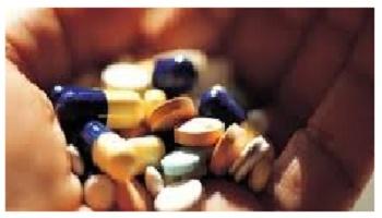 دواء كلوبيكسول قارورة CLOPIXOL Amp مضاد الذهان, لـ علاج, الذهان، العدوانية, القلق الحاد, انفصام الشخصية, الاضطراب ثنائي القطب, الهلوسة والاوهام, الاكتئاب الذهاني, الاعراض الاختلاليه.
