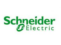 ATS Schneider