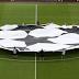 Η UEFA εξετάζει να μεταφέρει το Champions League τα Σαββατοκύριακα Μια πιθανή απάντηση στη δημιουργία της Ευρωπαϊκής Super League