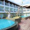 Nikmati Malam dengan Menginap di Hotel Wilayah Garut