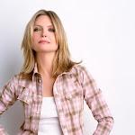Michelle Pfeiffer hot hd wallpapers