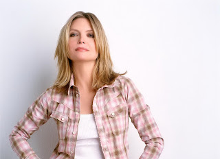 Michelle Pfeiffer hot hd wallpapers