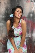 Nikki Galrani glamorous Portfolio-thumbnail-12