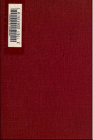 Cæsar's Wife, 1922 Heinemann (rebound) - W. Somerset Maugham