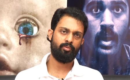 6 Athiyayam Movie Actor Interview