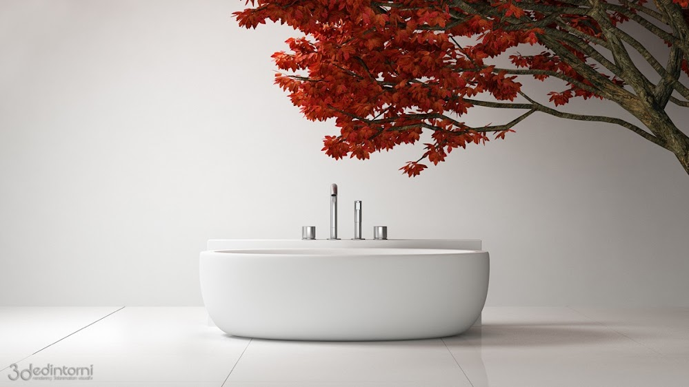 freestanding-spa-tub