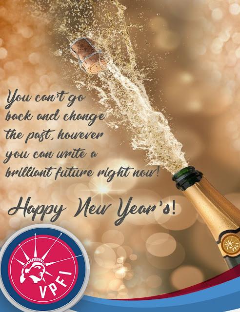 WhatsApp%2BImage%2B2018 12 31%2Bat%2B15.56.39 - HAPPY NEW YEAR !!!