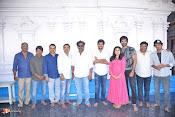 Nani Dvv Danayya Movie Opening Stills-thumbnail-18