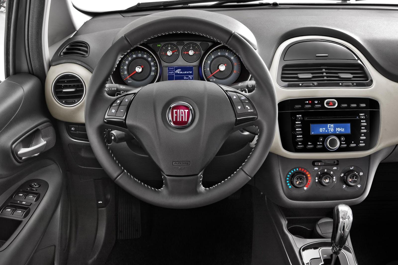 Sobre Fiat Punto Punto_essence_011