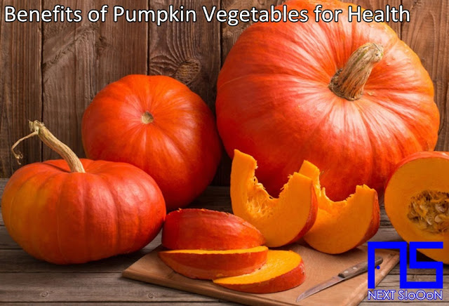 Pumpkin Vegetables, What Is Pumpkin Vegetables, Understanding Pumpkin Vegetables, Explanation of Pumpkin Vegetables, Benefits of Pumpkin Vegetables for Health, Benefits of Pumpkin Vegetables for the Body, Nutrition of Pumpkin Vegetables, Vitamins for Pumpkin Vegetables, Vitamins and Pumpkin Vegetables Nutrition for Body Health, Get a Healthy Body with Pumpkin Vegetables, Information about Pumpkin Vegetables, Complete Info about Pumpkin Vegetables, Information About Pumpkin Vegetables, How the Nutrition of Vitamin Pumpkin Vegetables is, What are the Benefits of Pumpkin Vegetables for the Body, What are the Benefits of Pumpkin Vegetables for Health, the Benefits of Pumpkin Vegetables for Humans, the Nutrition Content of Pumpkin Vegetables provides many benefits for body health.