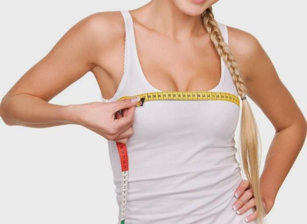 Jak schudnąć (stracić brzuch) nie tracąc piersi? - sunela.eu -