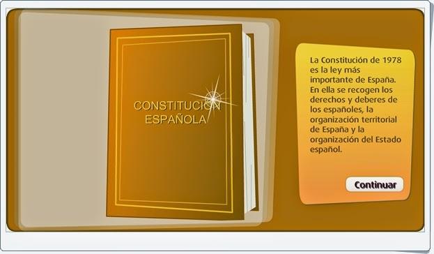 http://recursoseducativosdeprimaria.blogspot.com/2014/12/dia-de-la-constitucion-el-sistema.html