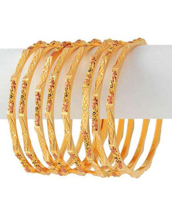 latest bangles design 2013 latest news