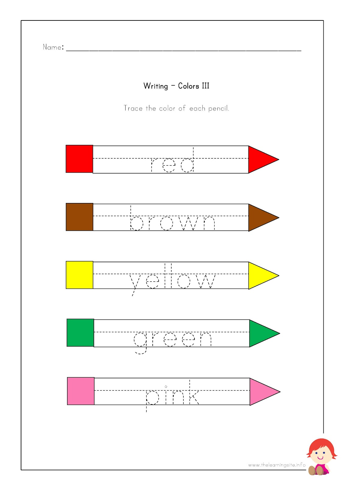 color essay essay help live chat this page is the most comprehensive list of color symbolism on the internet