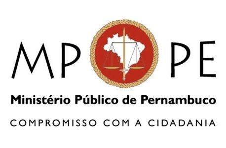 MP Eleitoral vai fiscalizar prefeitos e vereadores para evitar uso político da assistência à população durante a emergência do Covid-19