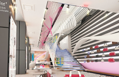 Nice Another New York Interior Design School That Offers An Online Degree Is The  Art Institute Online Where The Student Can Achieve A Bachelor Of Science In  ...