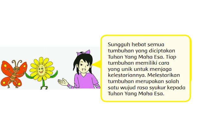 Perkembangbiakan Generatif dan Vegetatif (Halaman 51)