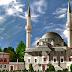 Masjid Megah di Negara Minoritas Islam, Masjid Megah di Negara Non Muslim