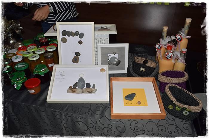 martinsmarkt der pfarrgemeinde st donatus in aachen brand. Black Bedroom Furniture Sets. Home Design Ideas