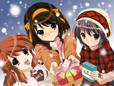 New_merry-christmas-wallpapers-2013