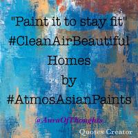AtmosAsianPaints-AuraOfThoughts