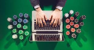 Cara Dan Panduan Untuk Membedakan Situs Judi Online Yang dapat Percaya Dengan Situs Judi Online Penipu