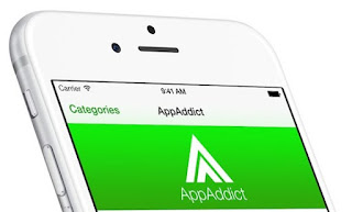 How To Download And Install AppAddict Repo - iOS9
