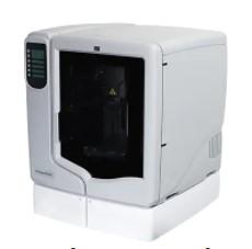 HP Designjet 3D Télécharger Pilote Pour Firmware