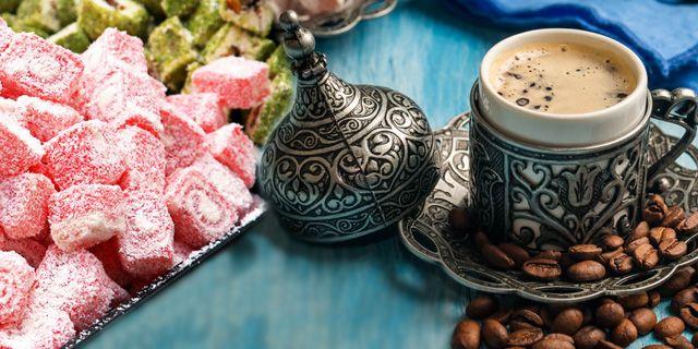 hurrem sultan kahve fali, hürrem sultan kahve falı baktır, hürrem sultan ile kahve falı, www.kahvekafe.net