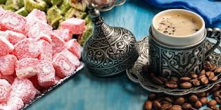 hürrem sultan kahvesi yunus çakmak, tchibo türk kahvesi, KahveKafeNet