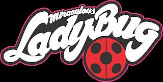 Baixar vetor logo Ladybug para Corel Draw gratis