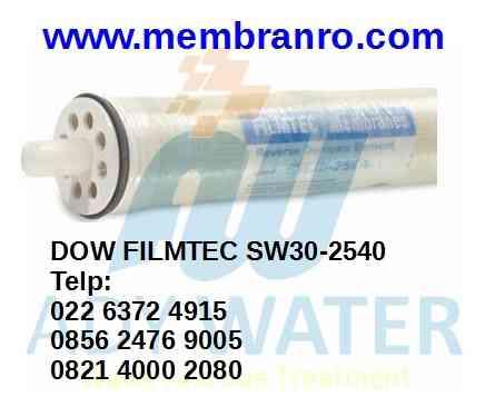 harga membran ro 150 gpd, harga membran ro 4000 gpd harga membran ro 8040 harga membran ro csm harga membran ro csm 2000 gpd