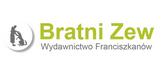 https://bratnizew.pl/