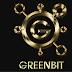 Join Now  |  Big Bonus For GBIT Airdrop