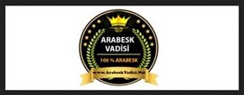 RADYO ARABESK VADİSİ